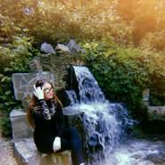 yana311696's profile photo