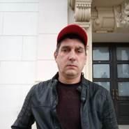 vasileb668369's profile photo
