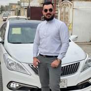 raad157421's profile photo