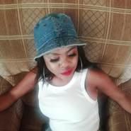 mpotsem's profile photo