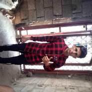 ysr7249's profile photo