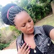 everlynea651718's profile photo