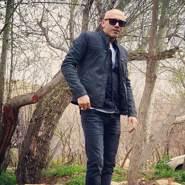 mehrdadk974225's profile photo