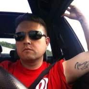alexandrej270243's profile photo