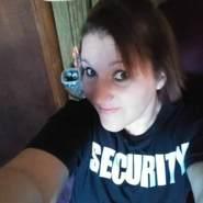 mary111841's profile photo