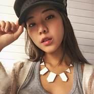 userfu594's profile photo