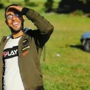 alialaoui55's profile photo
