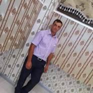 sorins251298's profile photo