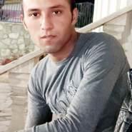 rahmans347494's profile photo