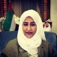 khadijak79169's profile photo
