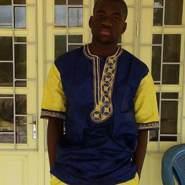 yadec80's profile photo