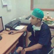 riyans997381's profile photo