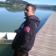 pasqualef120045's profile photo