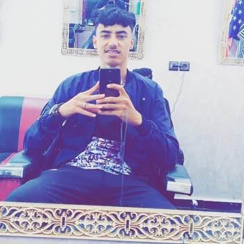 abdea076427_Laayoune-Sakia El Hamra (Eh-Partial)_Single_Male