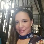 mariag824870's profile photo