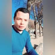 felixlopez20's profile photo