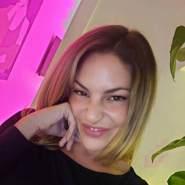 babylove318042's profile photo