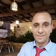 saeeds86827's profile photo