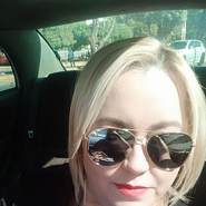 yarelin344004's profile photo