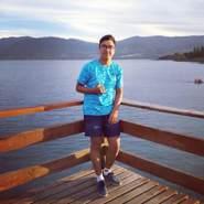 fabianl171798's profile photo