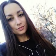 irinaf612099's profile photo