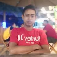 andika835160's profile photo