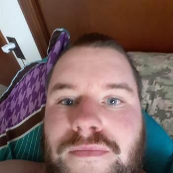 adamp188353_Maine_Single_Male
