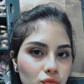 amandag774171_Atlantico_Single_Female