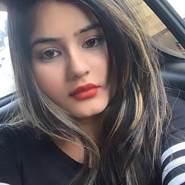 divyas186649's profile photo