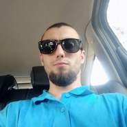 rafalbursy's profile photo