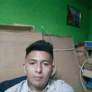 marcosv1726's profile photo