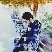 Mu_z095's profile photo