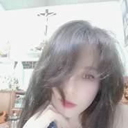 annat657's profile photo