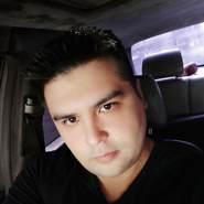 josec907872's profile photo