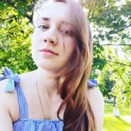 helenn656471's profile photo