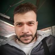 spiros436303's profile photo