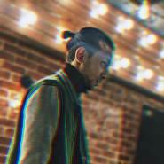 user_ytkn25's profile photo