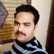 farrukhi886150's profile photo