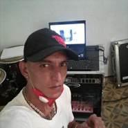 jesus0407's profile photo