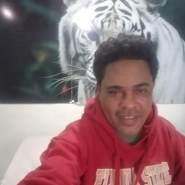 wilkinr6's profile photo
