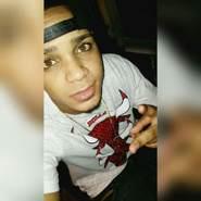 eltalblady's profile photo
