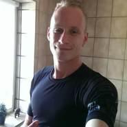 danielz51's profile photo