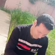 hichamh682982's profile photo