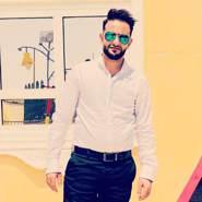 ali601764's profile photo