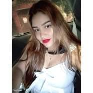 luisad817587's profile photo