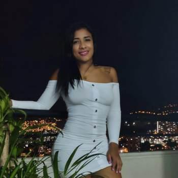 josibel123_Antioquia_Single_Female