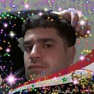 user_xhomi5342's profile photo