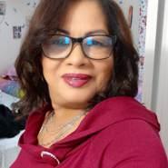nildap264345's profile photo