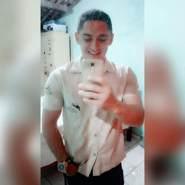 valdmirp's profile photo