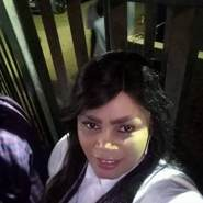 musam212140's profile photo